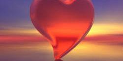 Les formules pour l'amour